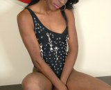 locate shemale emma d transexual transsexual ftm